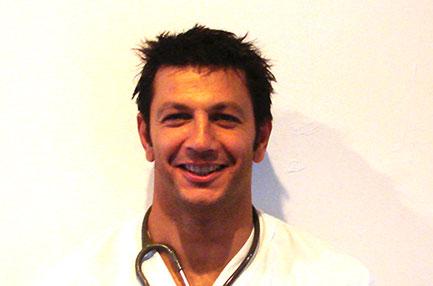 Anestpro | Sedación consciente. Dr Claudio Sanchez